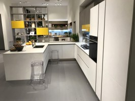 2021 Kitchen Setup Ideas – Catch Your Dreams and GET the Look