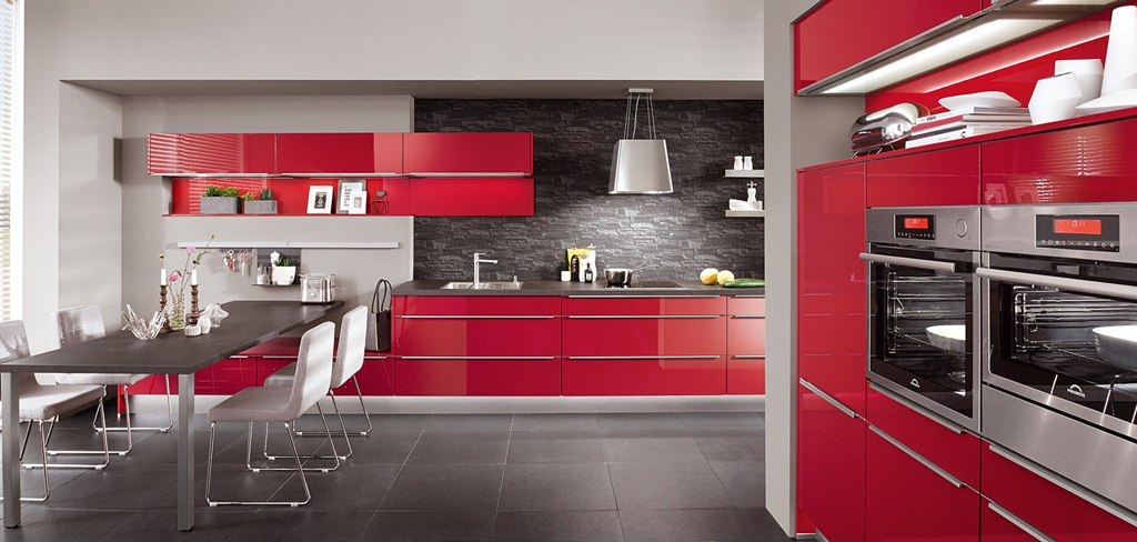 2019 Fitted Kitchen Designs What You Need To Know