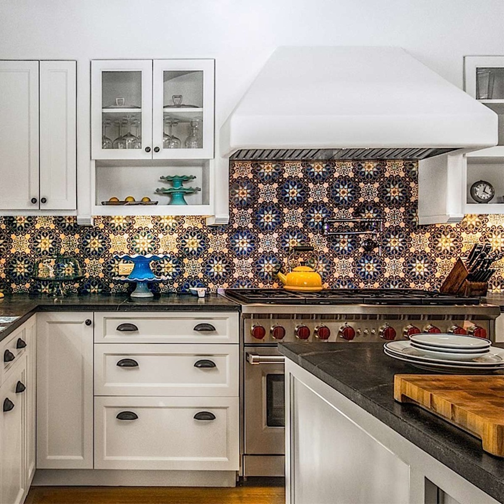 Another Guide to Kitchen Remodeling Ideas  Easy And Sweet