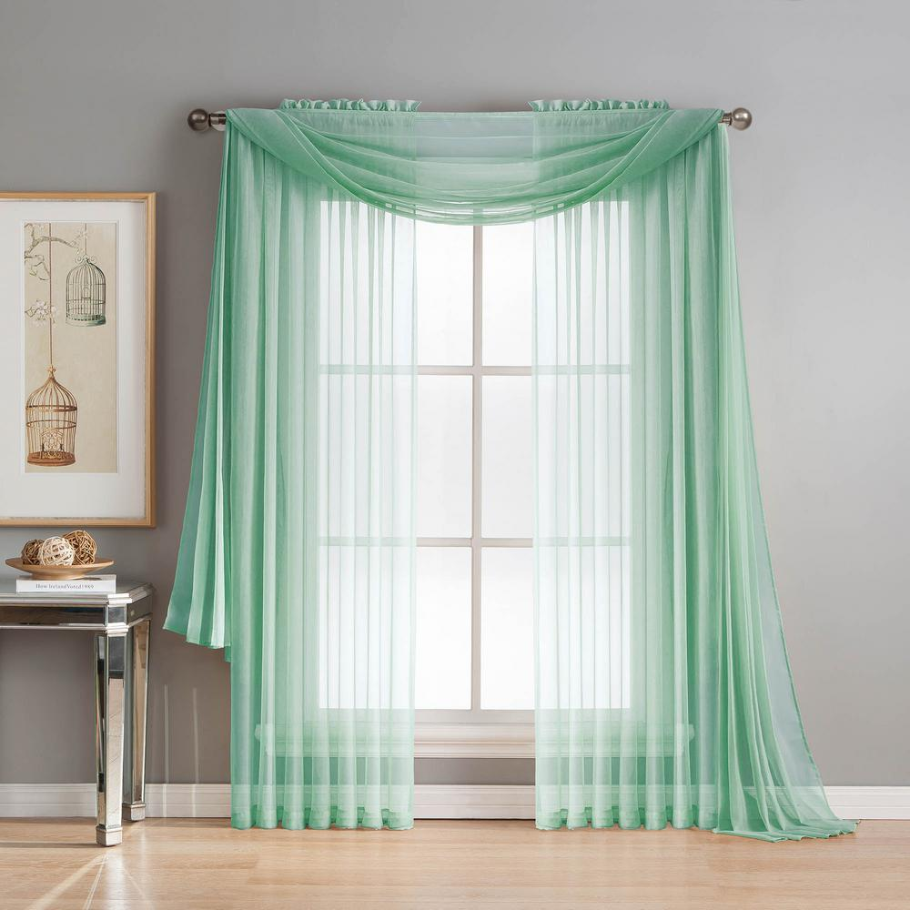 Curtain Vs Drapes The Key Difference Between Curtains And Drapes
