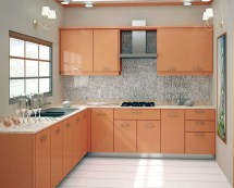 Simple Kitchen Cabinet Design Elegance And Style
