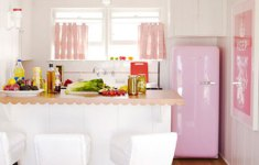 Delightful Cute Kitchen That Are Full Of Creative Ideas