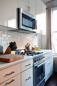 Small Apartment Makeover  MyHome Design + Remodeling