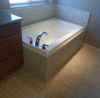 Bathtub Trends for 2015