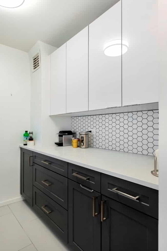 4 pro tips for choosing grout color