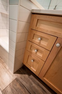 Most Popular Bathroom Floor Tile. popular tile flooring ...