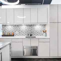 Kitchen And Bath Showrooms Used Cabinets Kansas City Nyc Showroom