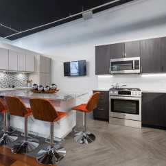 Kitchen And Bath Showrooms Discount Knobs Pulls Nyc Showroom