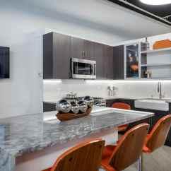 Kitchen And Bath Showrooms Ikea Cabinet Installation Nyc Showroom