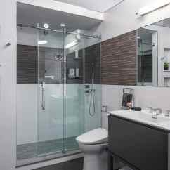 Kitchen And Bath Showrooms Cart Stainless Steel Nyc Showroom