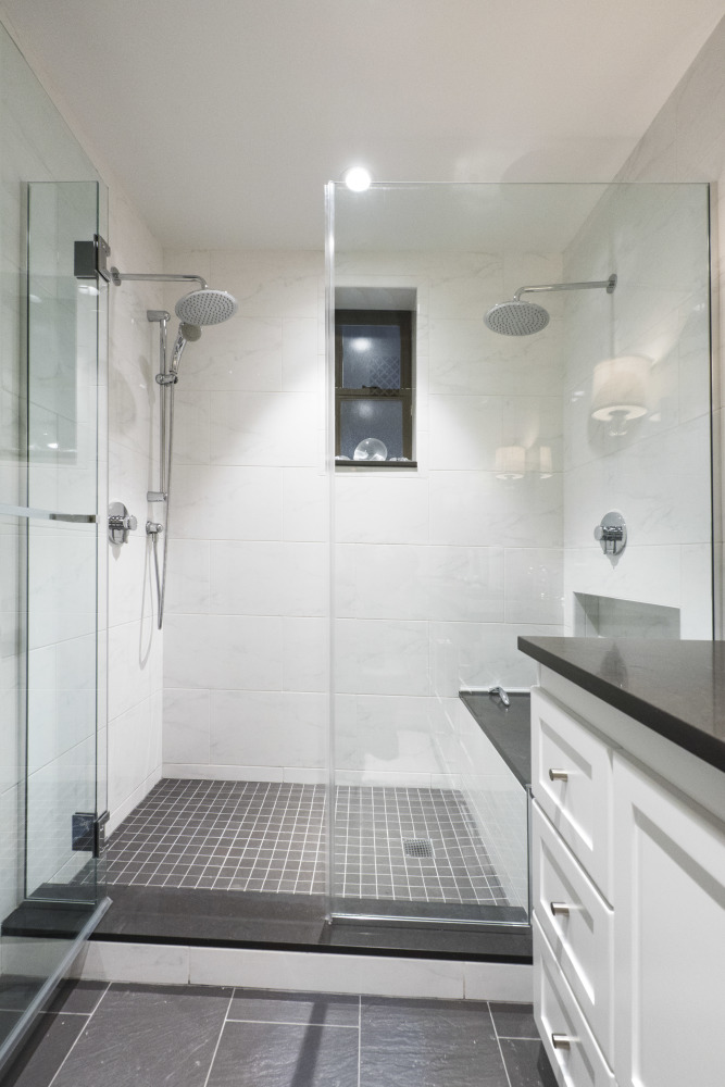 410 East 73rd Street MyHome Design Remodeling