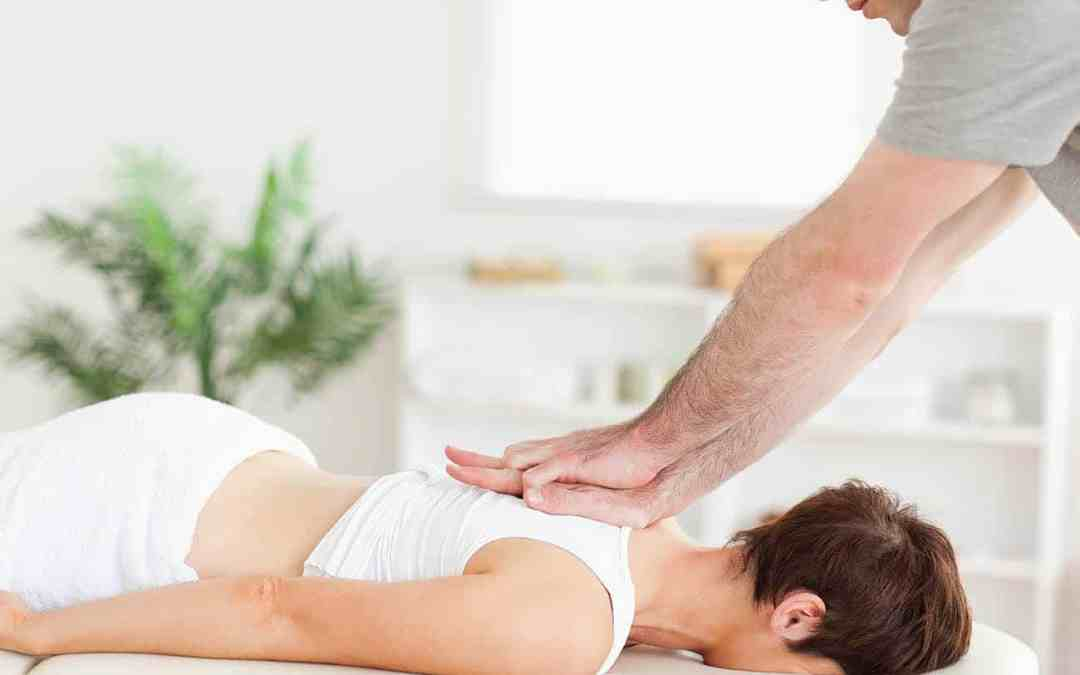 Why Finding The Right Masseuse Matters