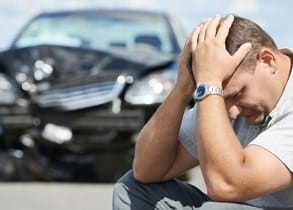 Avoid These Activities Immediately After You've Been In A Car Accident