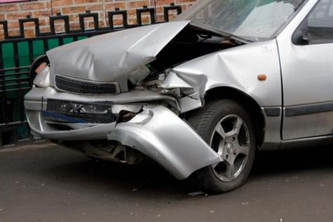 Simple Practices for Preventing Auto Accidents