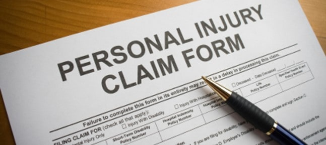 What To Know About Seeing A Chiropractor In A Personal Injury Case