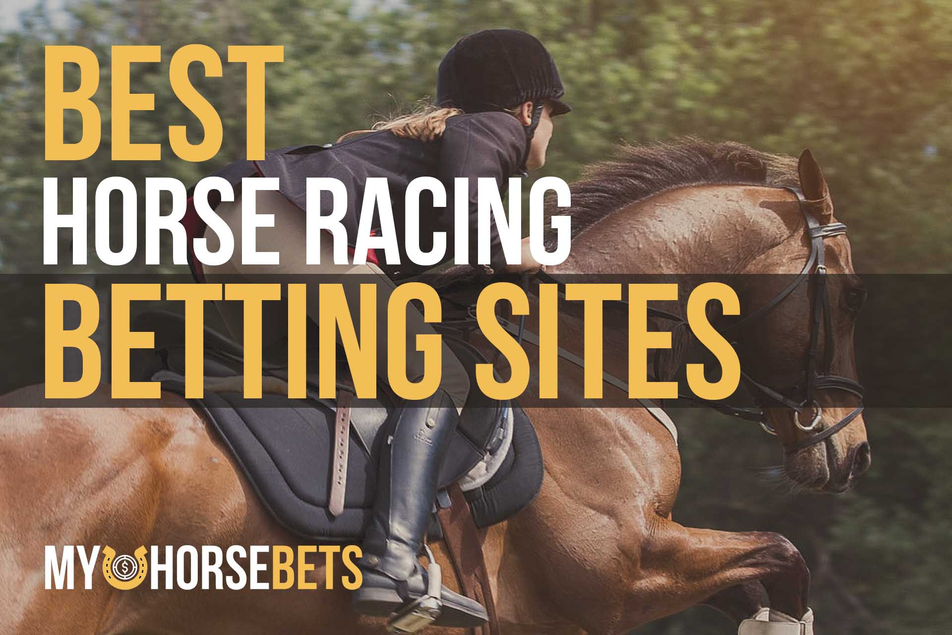 Odds on horse racing betting sites 01100 binary options