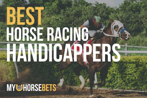 best horse racing handicappers