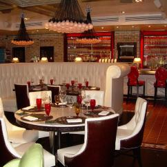 Custom Restaurant Tables And Chairs Heavy Duty Electric Lift Chair Furniture Supply In Miami Wood As Our Reputation For Delivering The Highest Quality Has Grown Specialty Base Broadened Well