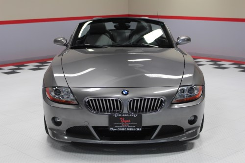 small resolution of used 2003 bmw z4 30i