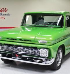 used 1966 chevrolet c20 pickup [ 1920 x 1280 Pixel ]