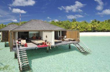 hotel spa hotel de luxe luxurity hotel