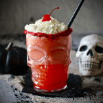 Ice Scream Floats | My Hot Southern Mess