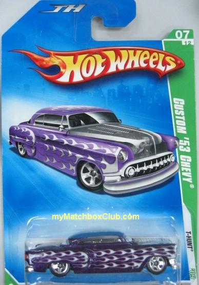 Hot-Wheels-Treasure-Hunt-Chile-thunt-Trades