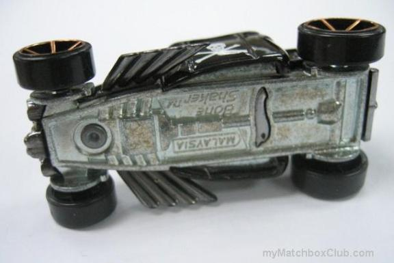Hot-Wheels-Bone-Shaker-2006