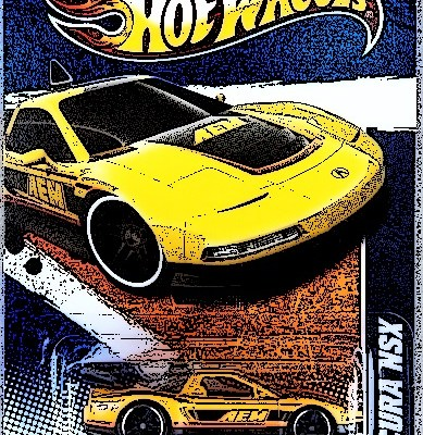 2011-Hot-Wheels-Acura-NSX-Preview-HWC