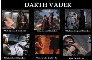 what-i-really-do-darth-Vader