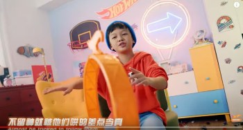 HotWheels-Challenge-Accepted-Music-Video-China-rap-9