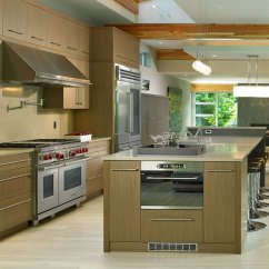 Kitchen & Bath Rug Ideas Kitchens Renovation Process My House Design Build Everyone On Our In Team Works Together And Shares Important Information At The Right Times You Ll Find