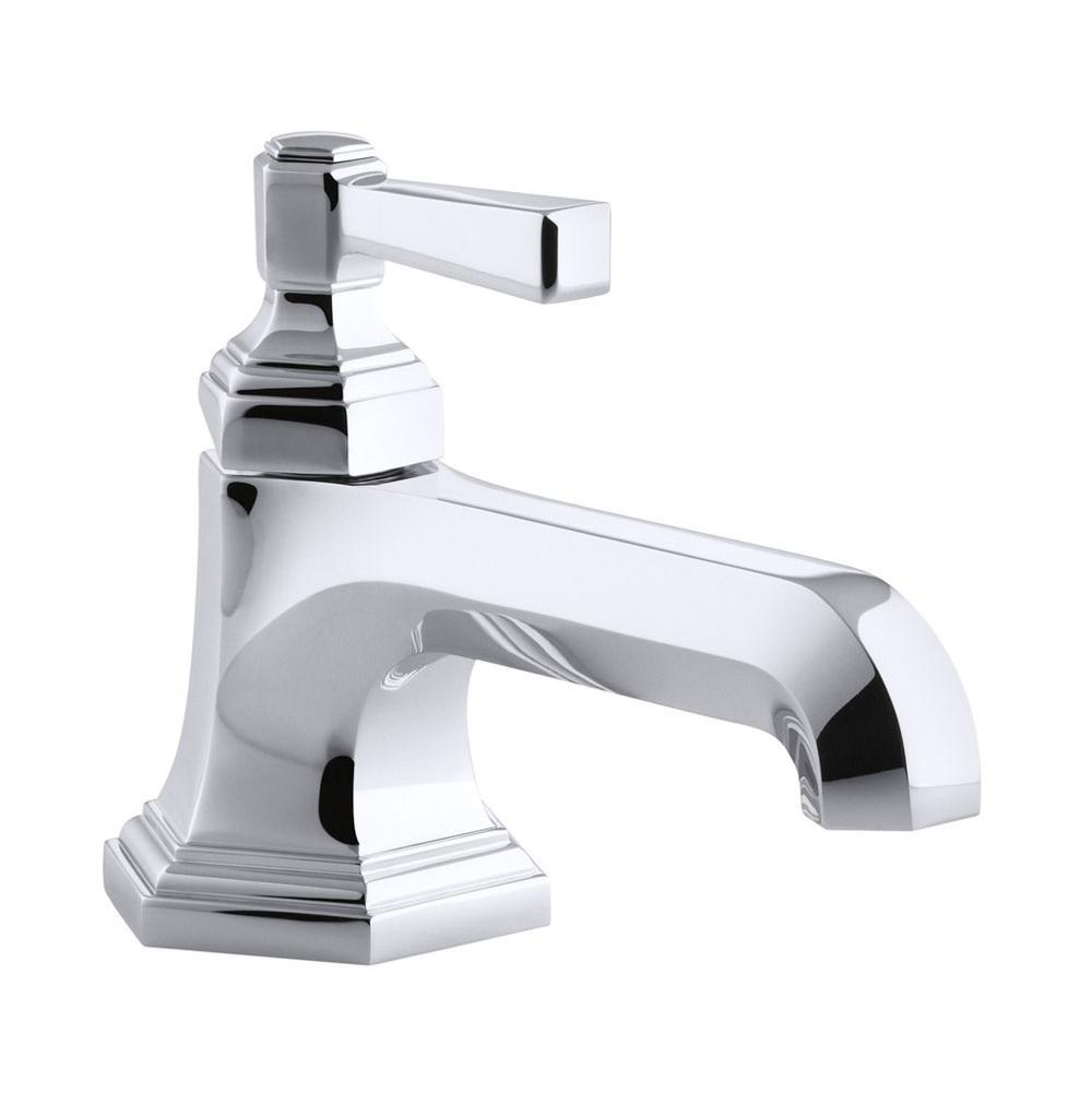 my house plumbing