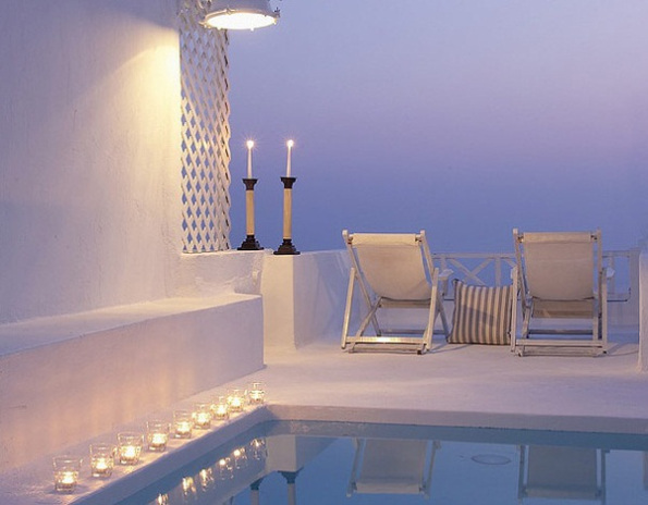 terrace-pool-with-view