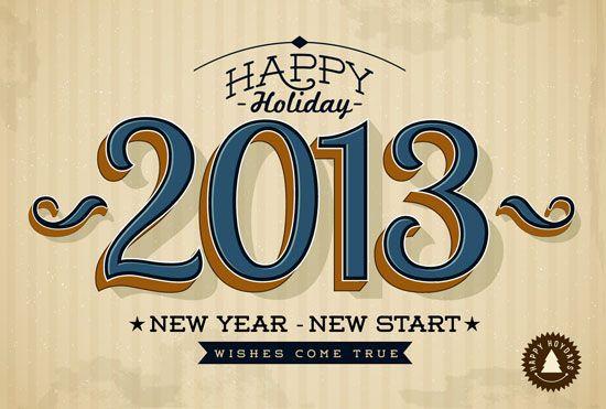 happy-new-year-from-houseidea
