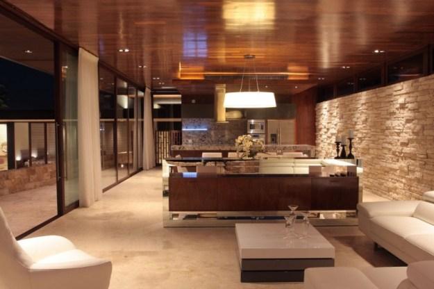 Casa Q by Augusto Quijano Arquitectos 01
