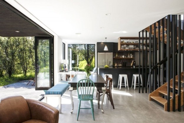 Parnell House by BOX Living 01
