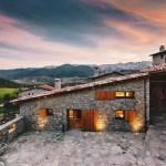 Housing Rehabilitation in La Cerdanya by Dom Arquitectura