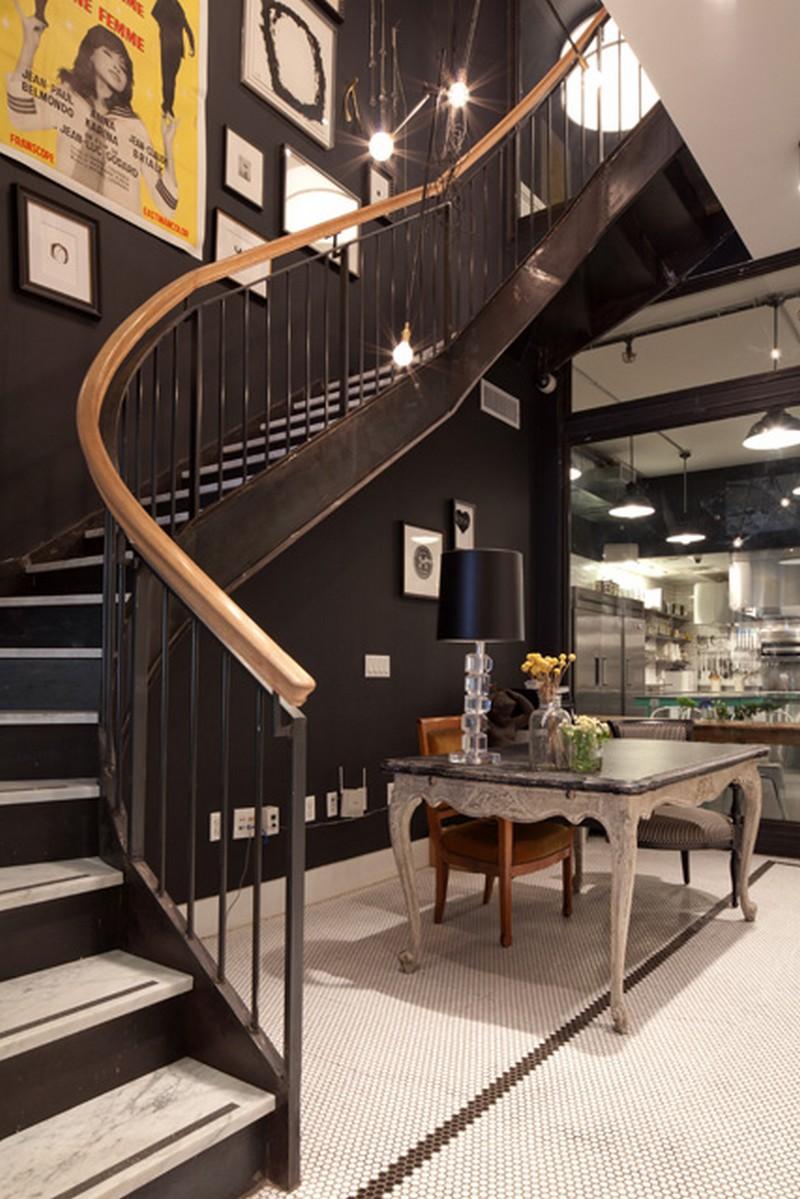 Havens Kitchen by Turett Collaborative Architects  MyHouseIdea