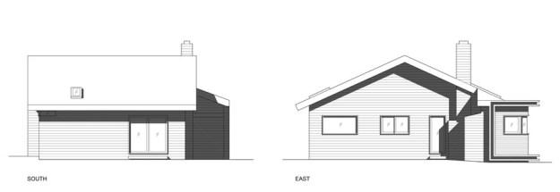 Fenlon House by Martin Fenlon Architecture 12