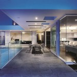 Hawthorn by CA Architecture