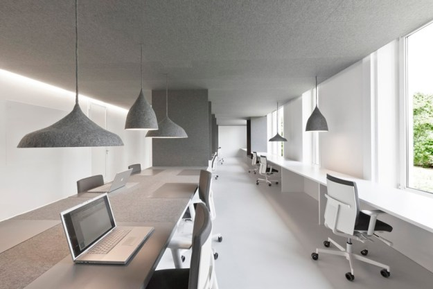 Office 04 by i29 interior architects 01
