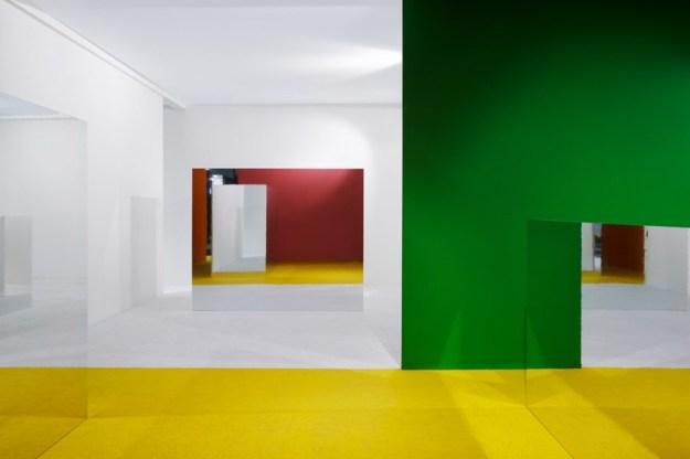 EH&I pavilion 2015 by i29 interior architects 01