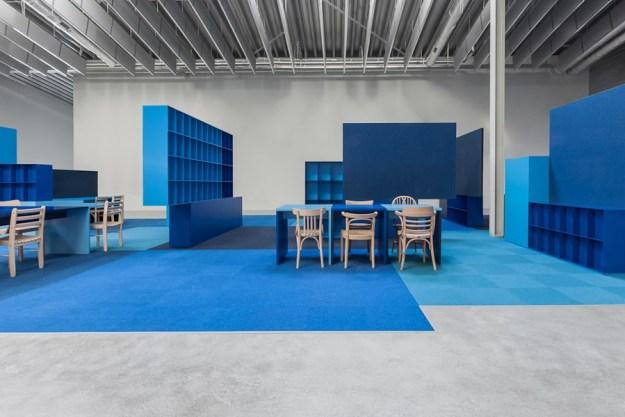 Social 01 by i29 interior architects 01