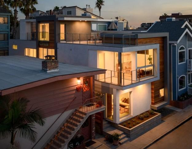 Peninsula House by Braden LeMaster 01