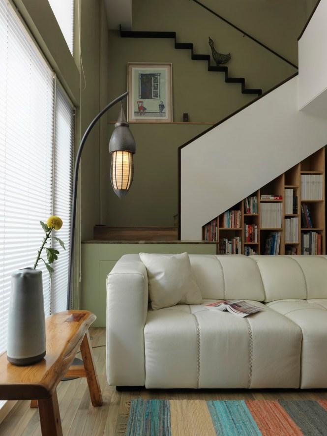 2 Story House Interior Design Francejoomla Org