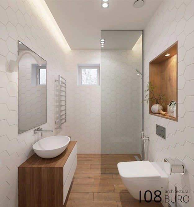 Interior project by Buro108 19