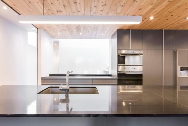 Waverly Residence by MU Architecture 05