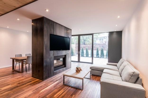 Waverly Residence by MU Architecture 07