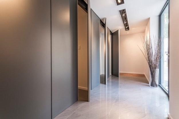 Waverly Residence by MU Architecture 08